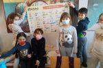 LIFELINE CANADA HELPS SCHOOLS IN SERBIA THROUGH CROWN PRINCESS KATHERINE FOUNDATION